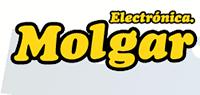 Molgar