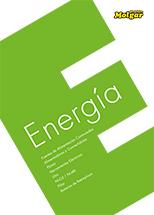 Molgar Energia