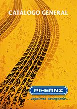 Pihernz