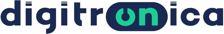Digitrónica